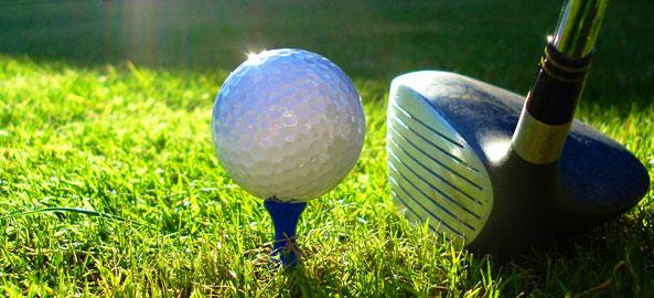 Golf RPA