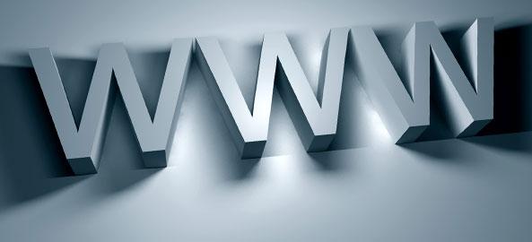 Internet / wi-fi RPA